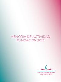 memoria_2015